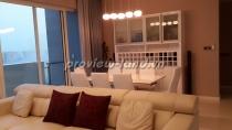 Căn hộ 2 PN Estella cho thuê nội thất cao cấp View sông