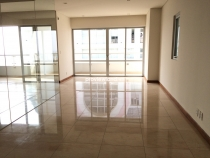 Selling penthouse apartment in The EverRich 385sqm 4 bedrooms